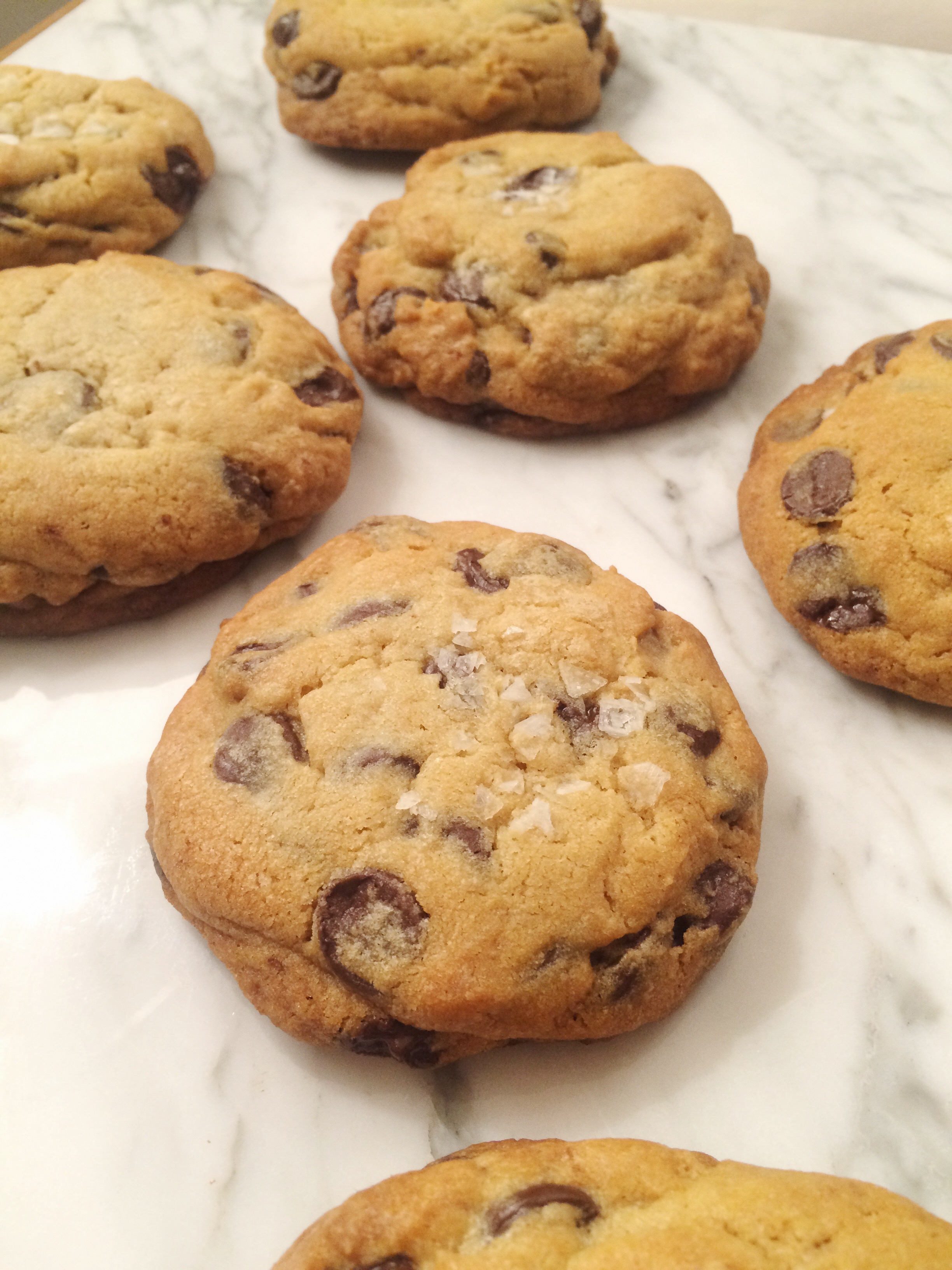 saltedchocolatechipcookies